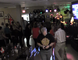 Johnny and the Lawmen Rock Band Classic Rock n' Roll is our gig Windsor ON Canada Johnny and the Lawmen Classic Rock n' Roll is our gig Rock Band Windsor Ontario Canada Charity Events Corporate Functions Private Parties Stag & Does Weddings Bars